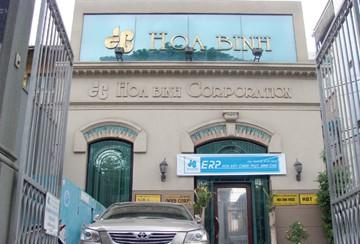 HBC đặt kế hoạch lợi nhuận tăng 200%