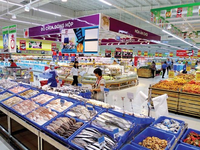 Big C Việt Nam: rất vui được bán cho đối tác Việt, nếu họ trả giá... cao nhất