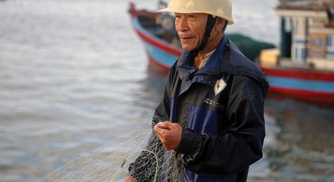 FLC động thổ bất thành dự án tại Quảng Bình, vô tiền khoáng hậu!