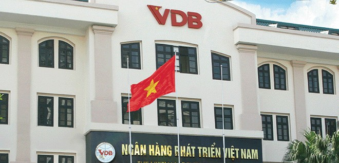 Năm 2016, dự kiến Thanh tra Chính phủ sẽ vào VDB
