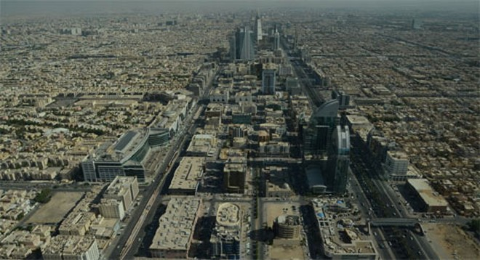 """""""Tầm nhìn Saudi 2030"""" có nhanh hạ nhiệt?"""