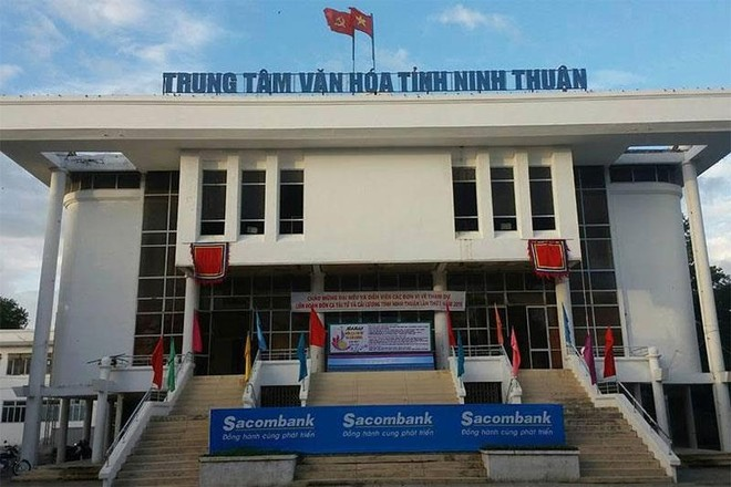 """Mường Thanh """"kỳ kèo"""" tiền đất khi triển khai dự án trên đất vàng ở Ninh Thuận"""