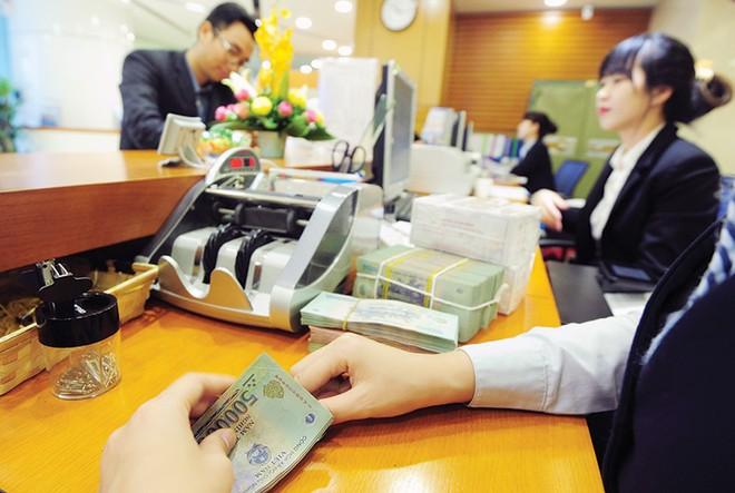 Ồ ạt vào thị trường bán lẻ, ngân hàng Thái Lan có định mua ngân hàng Việt?