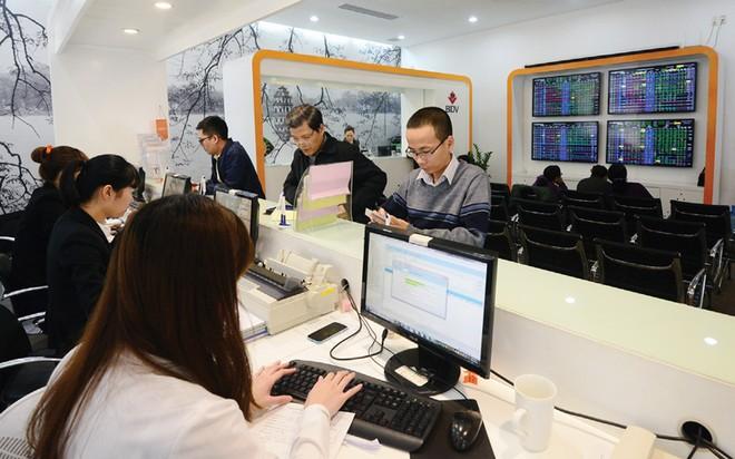Nhà đầu tư sẽ tăng tính phản biện với thị trường chứng khoán