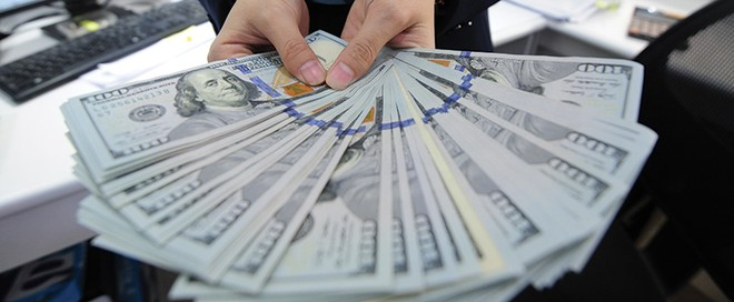 Lương thưởng CEO và nỗi lòng cổ đông