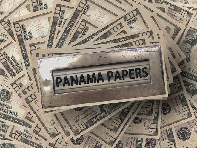 Hồ sơ Panama và vấn đề chống chuyển giá tại Việt Nam (Phần 2)
