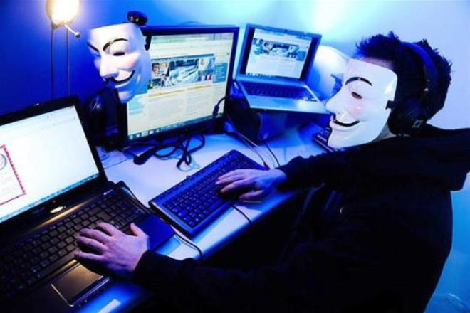 Nhận diện thủ đoạn của tin tặc tấn công ngân hàng Việt Nam