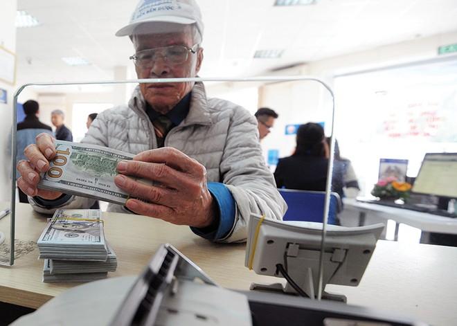 Người Mỹ cân nhắc gì khi đầu tư vào Việt Nam?