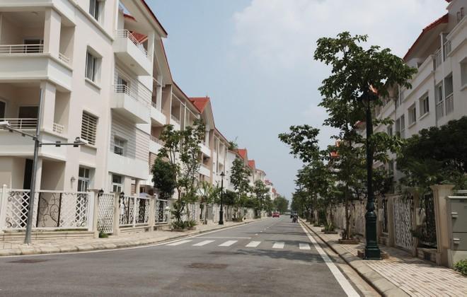 Giải quyết tranh chấp bất động sản, nhìn từ những án lệ