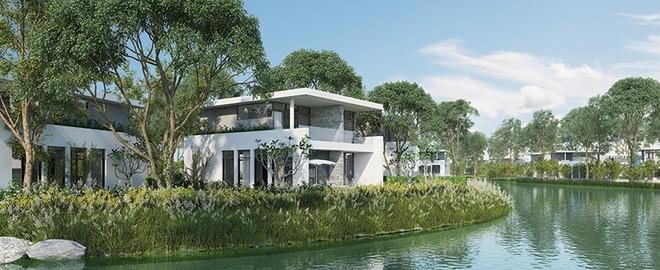 Đảo Ngọc Phú Quốc, nhiều siêu dự án tăng tốc