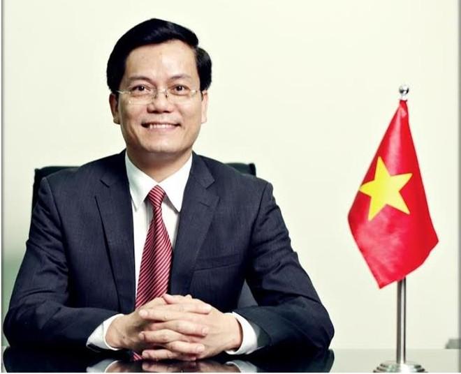 Quan hệ Đối tác toàn diện Việt Nam - Hoa Kỳ sau 20 năm thiết lập quan hệ ngoại giao