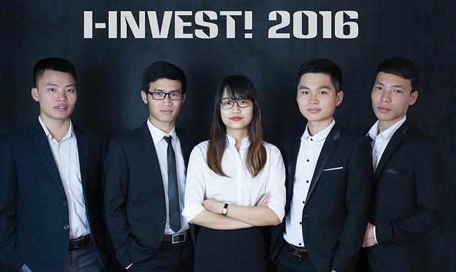 """Giúp thế hệ trẻ """"mài sắc"""" công cụ gia nhập Thị trường chứng khoán"""
