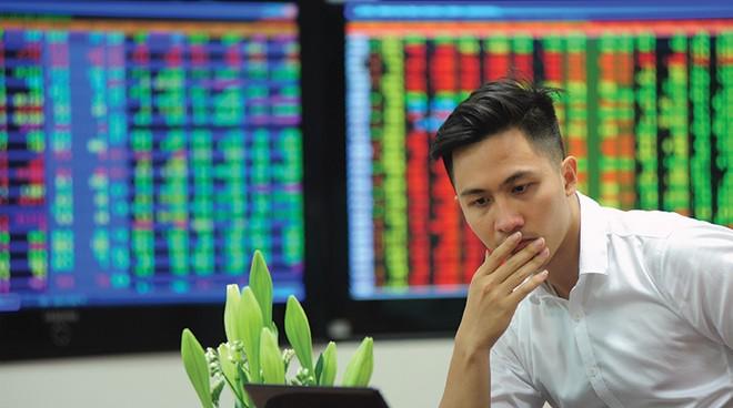 Doanh nghiệp gặp khó trong tìm vốn mới bằng cổ phiếu