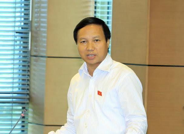 Mối quan hệ đặc biệt Việt Nam - Hoa Kỳ