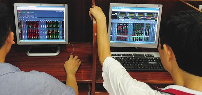 Dự báo kịch bản thị trường chứng khoán tháng 6