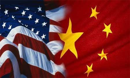 Đối thoại Mỹ - Trung: Bài đã chia, ai là người chiến thắng?