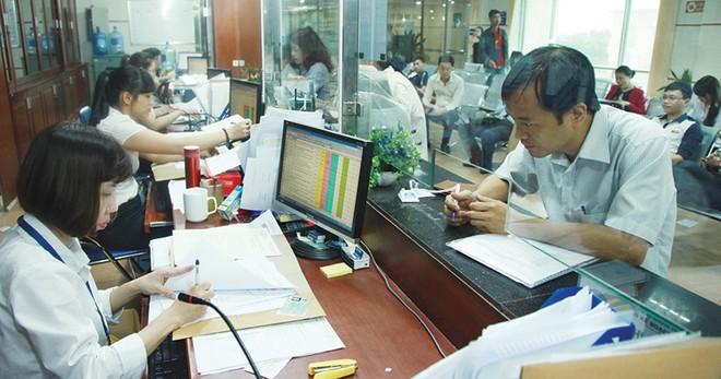 Doanh nghiệp và doanh nhân: động lực cải thiện, thay đổi thể chế