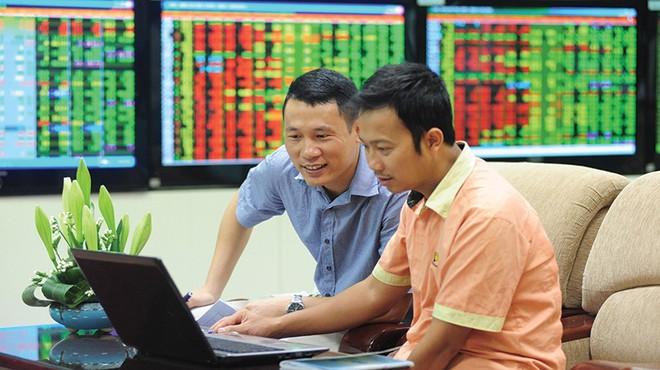 Tháng 6, nhóm cổ phiếu nào sẽ hấp dẫn dòng tiền?