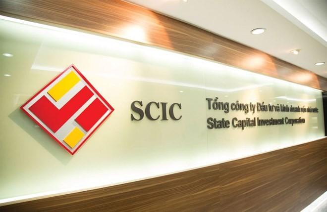 Tìm cơ hội qua danh sách thoái vốn của SCIC