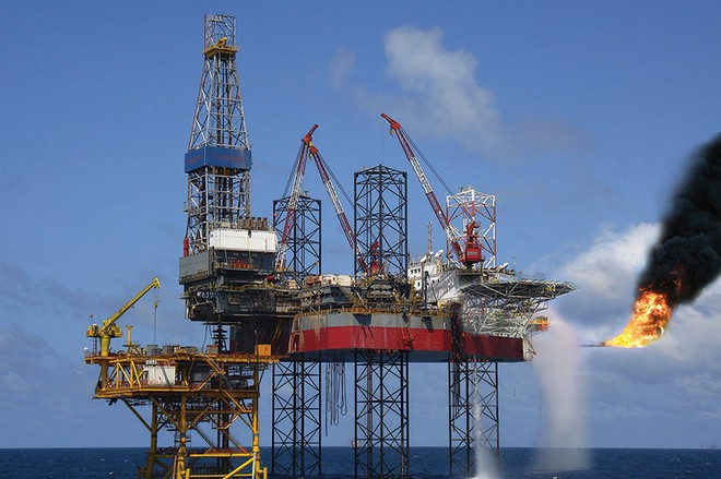 Giá dầu trên 50 USD/thùng: Triển vọng doanh nghiệp dầu khí sáng hơn nhiều