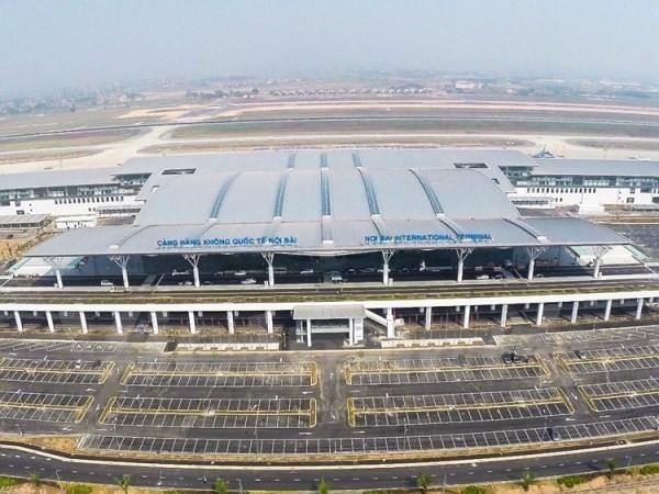 ACV cần hơn 26.200 tỷ đồng vốn đầu tư cho các cảng hàng không