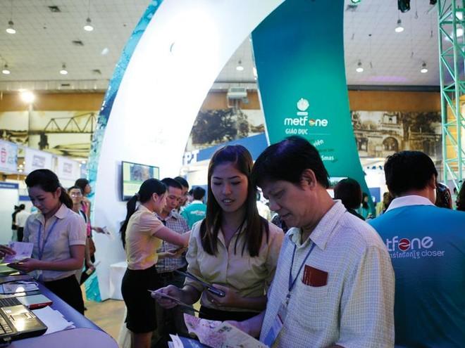 Cú hích cho dòng chảy vốn đầu tư của doanh nghiệp Việt Nam sang Lào và Campuchia