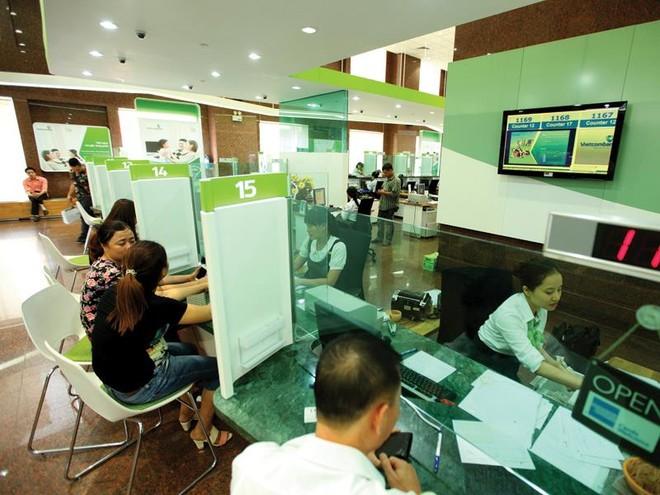 Vì sao các chủ ngân hàng Việt thích kết duyên đối tác Nhật?