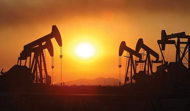 Giá dầu mỏ sẽ giảm đáng kể khi Brexit xảy ra