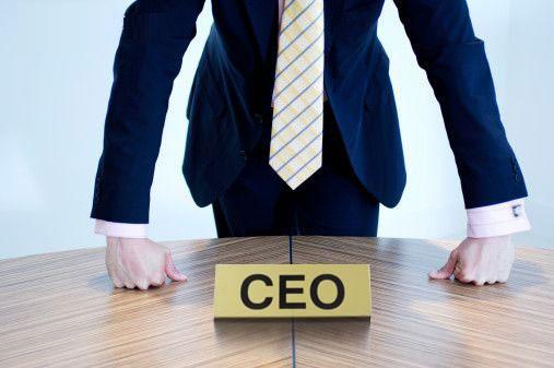 Nhiều CEO sẽ có mặt trong báo cáo rà soát nhân sự của Bộ Công thương