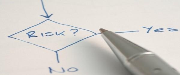 Giao dịch Arbitrage ETF, quỹ nội chưa dám dùng