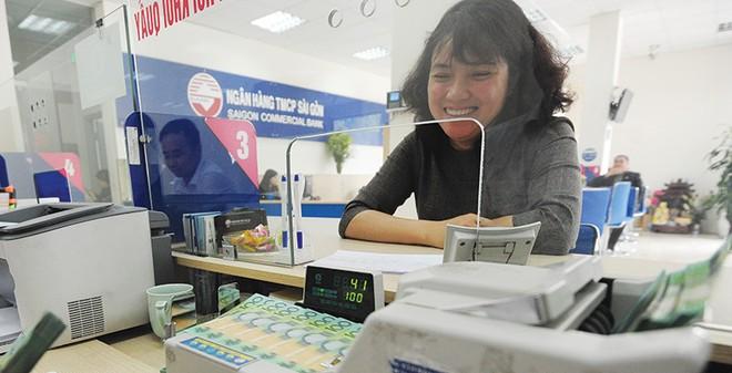 Brexit không ảnh hưởng nhiều đến thị trường tài chính Việt Nam