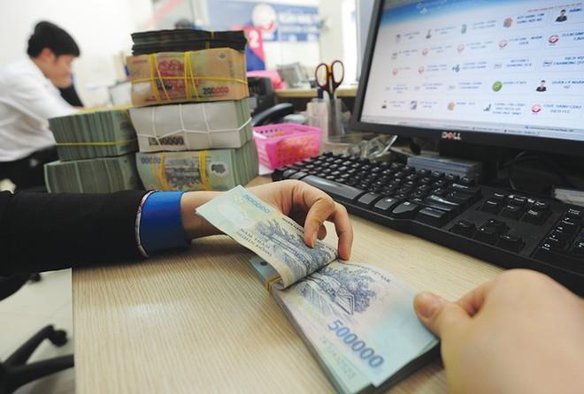 Doanh nghiệp nhà nước đau đầu vì kiểm soát lương thưởng