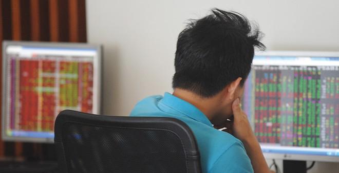 Ninh Vân Bay: Ai sẽ mua để vực dậy doanh nghiệp?