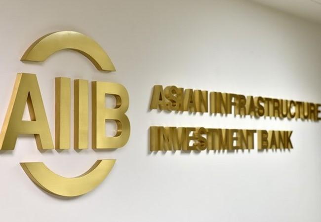 AIIB tổ chức Hội nghị thường niên lần đầu tiên