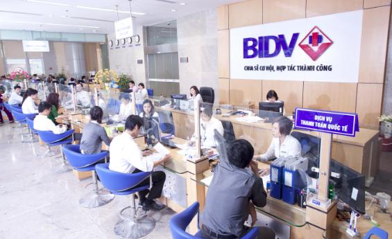 BIDV tài trợ 8.900 tỷ đồng khởi công Dự án giải quyết ngập do triều khu vực TP. HCM