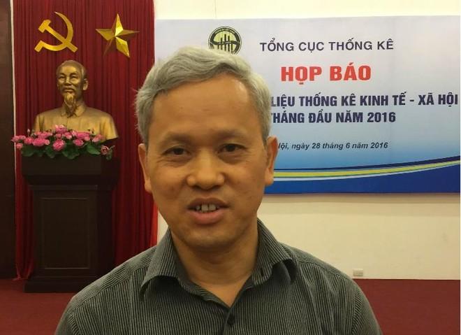 Brexit sẽ không ảnh hưởng đến nền kinh tế Việt Nam trong 2-3 năm tới