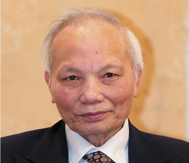 Quyền lựa chọn FDI, một góc nhìn sau vụ việc của Formosa