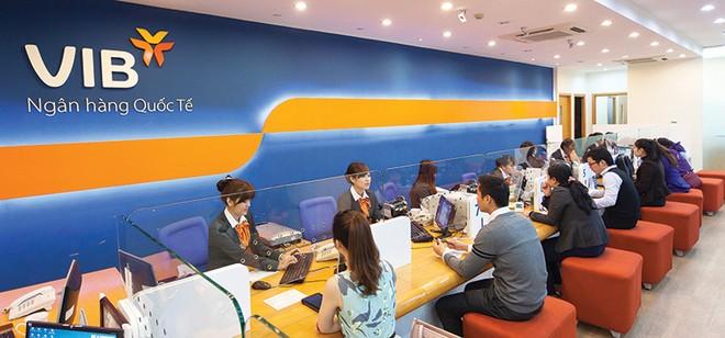 Cấp tín dụng vốn lưu động cho doanh nghiệp trong vòng 48 giờ tại VIB