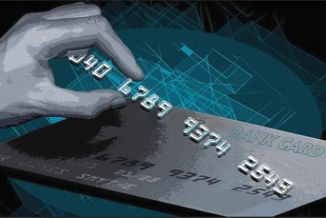 Agribank tăng cường các giải pháp an toàn bảo mật thẻ