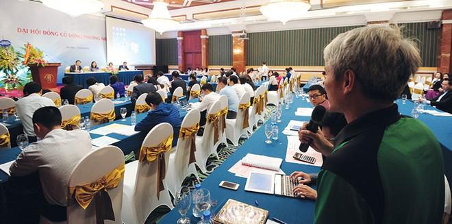 Chậm nâng chất quản trị công ty, Việt Nam sẽ thêm tụt hậu