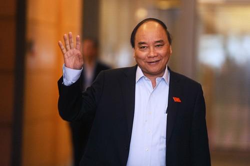 Thúc đẩy quan hệ Việt Nam-Mông Cổ và triển khai đối ngoại đa phương