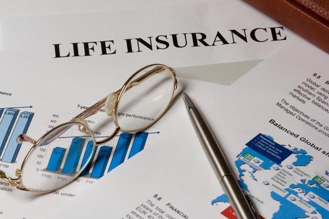 Tổng tài sản trên 2.000 tỷ đồng mới được kinh doanh bảo hiểm