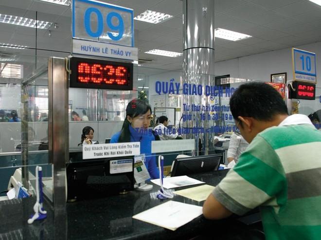 ACB quyết thu cả ngàn tỷ nợ từ 6 công ty của bầu Kiên