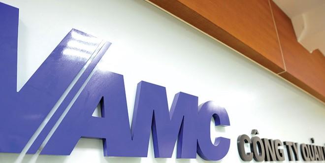 """Chủ tịch VAMC: """"Chính tôi cũng rất sốt ruột khi tốc độ xử lý nợ chưa như mong muốn"""""""