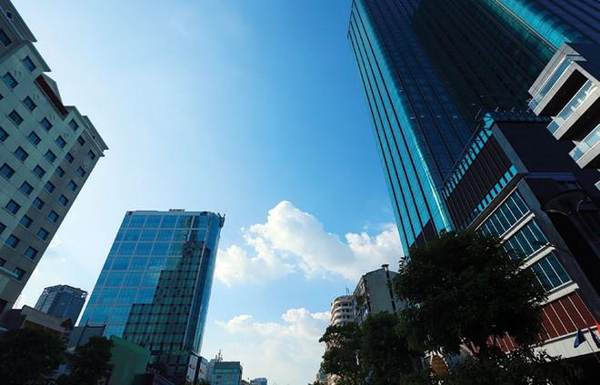 Định giá bất động sản trong thị trường kém minh bạch