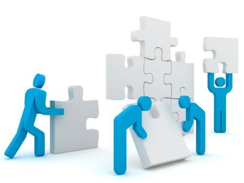 IFC tiếp tục hỗ trợ về quản trị doanh nghiệp tại Đông Nam Á