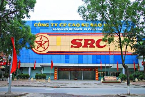 SRC đặt kế hoạch lãi 26,5 tỷ đồng trong quý III