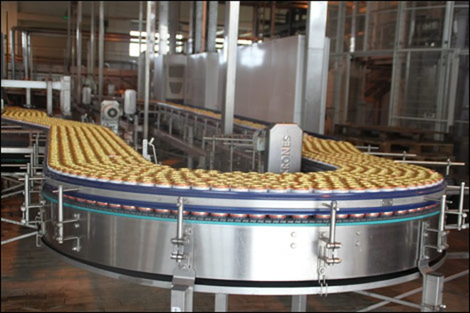 Thêm doanh nghiệp bia gia nhập UPCoM