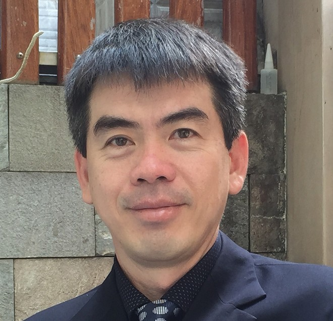 """""""AIA Việt Nam thẩm định chữ ký là bình thường"""""""
