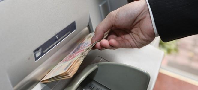 Từ vụ việc của Vietcombank nhìn về việc bảo mật ngân hàng